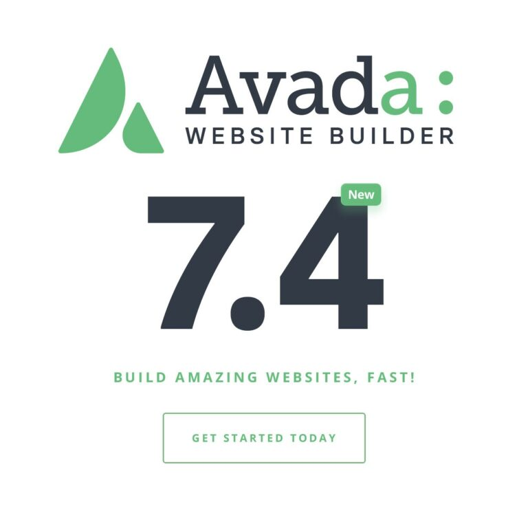Download Free Avada 7.4 Nulled ThemeForest